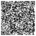 QR code with Brazelton Tours & Charters contacts