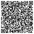 QR code with JCL Flooring Inc contacts