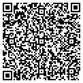 QR code with John R Mary Furrow contacts