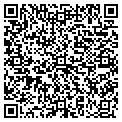 QR code with Coach Motors Inc contacts