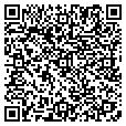 QR code with Miami Liquors contacts