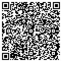 QR code with Wonderful Hair Weaving contacts