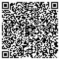 QR code with Apple-A-Day Care Center contacts