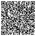 QR code with Fresh Air Screens contacts