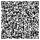 QR code with Lea Wllace Drywall Instlltion contacts