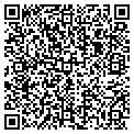 QR code with MDN Properties LTD contacts