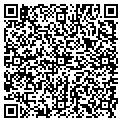 QR code with Westchester Jewelers Corp contacts