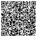 QR code with Quality Shipping Inc contacts