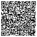 QR code with Windward Consultants Inc contacts