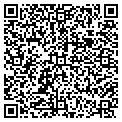 QR code with Chesshire Trucking contacts