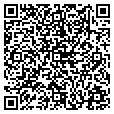 QR code with Kim Beauty contacts