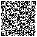 QR code with Complete Title Solutions contacts