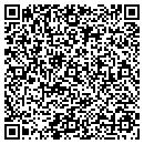 QR code with Duron Pints Wallcoverings 286 contacts