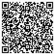 QR code with A Guthrie contacts