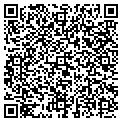 QR code with Trail Tire Center contacts