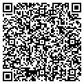 QR code with Senior Solutions contacts