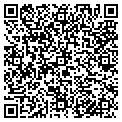 QR code with Steven C Allender contacts