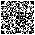 QR code with D P Custom Cues contacts