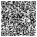 QR code with Eickenberg Inc contacts