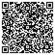 QR code with Aquata USA contacts
