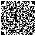 QR code with Living Good Life Estate contacts