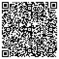 QR code with A To Z For Kids Inc contacts