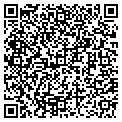 QR code with Dell & Schaefer contacts