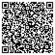 QR code with Polint LLC contacts