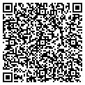 QR code with Fahey Dana DMD contacts