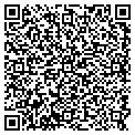 QR code with Consolidated Products Inc contacts