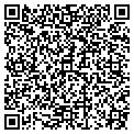 QR code with Acasta Cruisier contacts