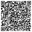 QR code with Gander & White Shipping Inc contacts