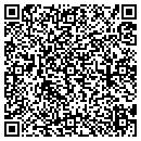 QR code with Electrcal Instlltion Spcialist contacts