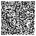 QR code with Temple Terrace Church-Christ contacts
