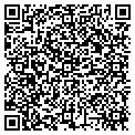 QR code with Equitable Life Assurance contacts