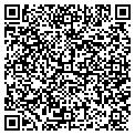 QR code with Freeport Limited Inc contacts