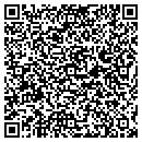 QR code with Collier Robert Attorney At Law contacts