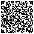 QR code with Lee's Towing & Recovery contacts