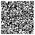 QR code with Awesome Carpet Cleaning contacts