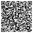 QR code with Nextinvest contacts
