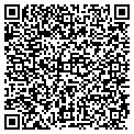 QR code with Palm Harbor Mattress contacts