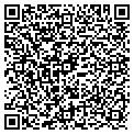 QR code with Golden Image Tile Inc contacts