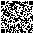 QR code with Forrest Mac Donald Photography contacts