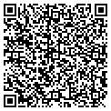 QR code with Back & Neck Pain Center contacts