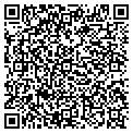 QR code with Alachua County Library Dist contacts