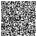QR code with Sun Away Glass Tinting Inc contacts