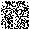QR code with Sterling University Grove contacts