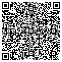 QR code with Taylor's Food Mart contacts
