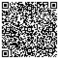 QR code with Martin Lesser MD PA contacts