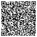 QR code with Florida Governor's Mansion contacts
